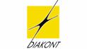 diakont-end